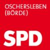 SPD Oschersleben (Börde)